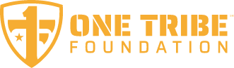One Tribe Foundation